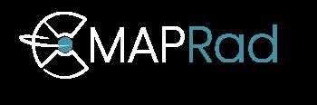 Maprad